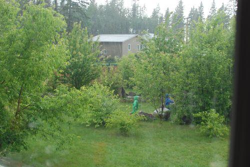 Downpour1