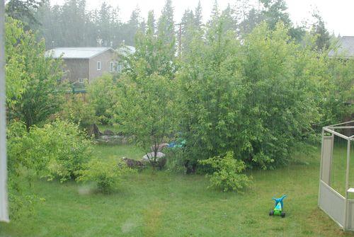 Downpour2